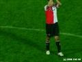 Feyenoord - Heerenveen 2-2 26-10-2008 (58).JPG
