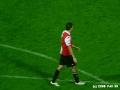 Feyenoord - Heerenveen 2-2 26-10-2008 (59).JPG