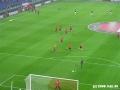Feyenoord - Heerenveen 2-2 26-10-2008 (6).JPG