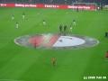 Feyenoord - Heerenveen 2-2 26-10-2008 (7).JPG