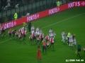 Feyenoord - Heerenveen 2-2 26-10-2008 (8).JPG