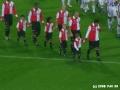 Feyenoord - Heerenveen 2-2 26-10-2008 (9).JPG