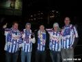 Feyenoord - Heerenveen beker 0-3 20-01-2009 (1).JPG