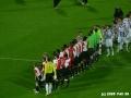Feyenoord - Heerenveen beker 0-3 20-01-2009 (11).JPG