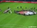 Feyenoord - Heerenveen beker 0-3 20-01-2009 (12).JPG