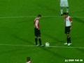 Feyenoord - Heerenveen beker 0-3 20-01-2009 (13).JPG