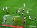 Feyenoord - Heerenveen beker 0-3 20-01-2009 (14).JPG
