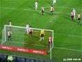 Feyenoord - Heerenveen beker 0-3 20-01-2009 (15).JPG