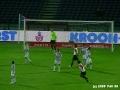 Feyenoord - Heerenveen beker 0-3 20-01-2009 (16).JPG