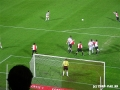 Feyenoord - Heerenveen beker 0-3 20-01-2009 (17).JPG