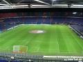 Feyenoord - Heerenveen beker 0-3 20-01-2009 (2).JPG