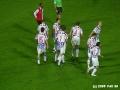 Feyenoord - Heerenveen beker 0-3 20-01-2009 (20).JPG