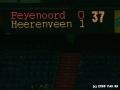 Feyenoord - Heerenveen beker 0-3 20-01-2009 (21).JPG