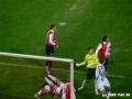 Feyenoord - Heerenveen beker 0-3 20-01-2009 (22).JPG