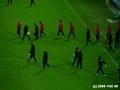 Feyenoord - Heerenveen beker 0-3 20-01-2009 (23).JPG