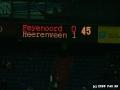 Feyenoord - Heerenveen beker 0-3 20-01-2009 (24).JPG