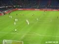 Feyenoord - Heerenveen beker 0-3 20-01-2009 (25).JPG