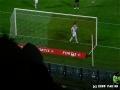Feyenoord - Heerenveen beker 0-3 20-01-2009 (27).JPG