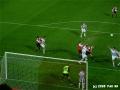 Feyenoord - Heerenveen beker 0-3 20-01-2009 (28).JPG