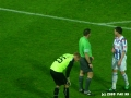Feyenoord - Heerenveen beker 0-3 20-01-2009 (29).JPG