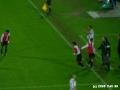 Feyenoord - Heerenveen beker 0-3 20-01-2009 (31).JPG