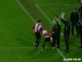 Feyenoord - Heerenveen beker 0-3 20-01-2009 (33).JPG