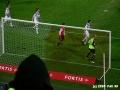 Feyenoord - Heerenveen beker 0-3 20-01-2009 (34).JPG