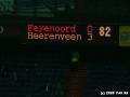 Feyenoord - Heerenveen beker 0-3 20-01-2009 (36).JPG
