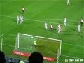 Feyenoord - Heerenveen beker 0-3 20-01-2009 (37).JPG