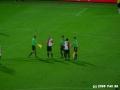 Feyenoord - Heerenveen beker 0-3 20-01-2009 (38).JPG