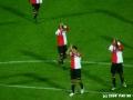 Feyenoord - Heerenveen beker 0-3 20-01-2009 (39).JPG