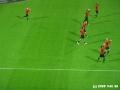 Feyenoord - Heerenveen beker 0-3 20-01-2009 (4).JPG