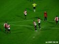Feyenoord - Heerenveen beker 0-3 20-01-2009 (40).JPG