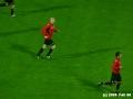 Feyenoord - Heerenveen beker 0-3 20-01-2009 (5).JPG