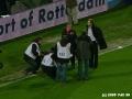 Feyenoord - Heerenveen beker 0-3 20-01-2009 (6).JPG