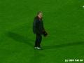 Feyenoord - Heerenveen beker 0-3 20-01-2009 (7).JPG