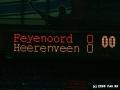 Feyenoord - Heerenveen beker 0-3 20-01-2009 (8).JPG