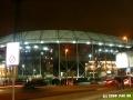 Feyenoord - Heerenveen beker 0-3 20-01-2009(0).JPG