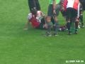 Feyenoord - Heracles 5-1 12-04-2009 (100).JPG