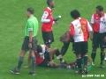 Feyenoord - Heracles 5-1 12-04-2009 (101).JPG