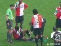Feyenoord - Heracles 5-1 12-04-2009 (102).JPG