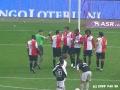 Feyenoord - Heracles 5-1 12-04-2009 (103).JPG