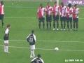 Feyenoord - Heracles 5-1 12-04-2009 (104).JPG