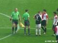 Feyenoord - Heracles 5-1 12-04-2009 (105).JPG