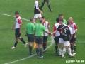 Feyenoord - Heracles 5-1 12-04-2009 (106).JPG