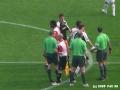 Feyenoord - Heracles 5-1 12-04-2009 (107).JPG