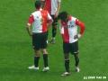 Feyenoord - Heracles 5-1 12-04-2009 (108).JPG