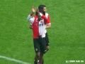 Feyenoord - Heracles 5-1 12-04-2009 (109).JPG