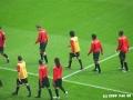 Feyenoord - Heracles 5-1 12-04-2009 (11).JPG