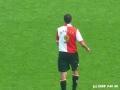 Feyenoord - Heracles 5-1 12-04-2009 (110).JPG